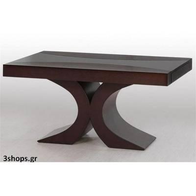 Τραπέζι Dt-20