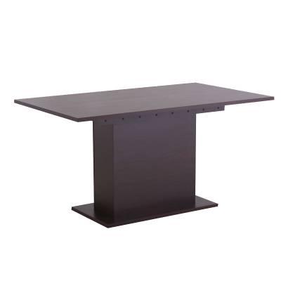 Τραπέζι Eldon