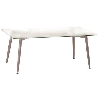 Τραπέζι Σαλονιού 618-16-013
