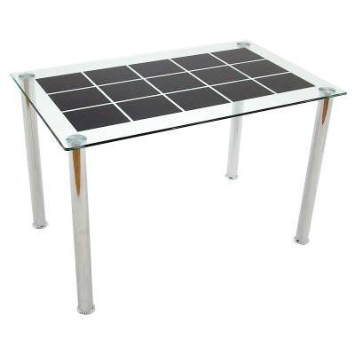 Τραπέζι 837-26-047