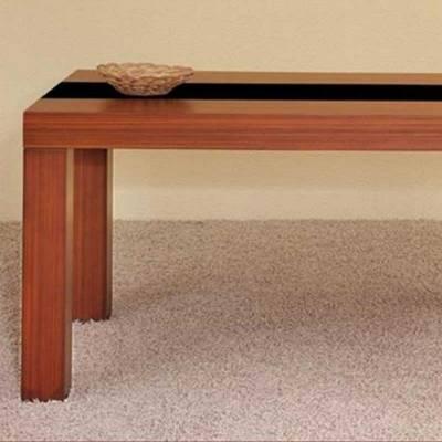 Τραπέζι Dt – 10