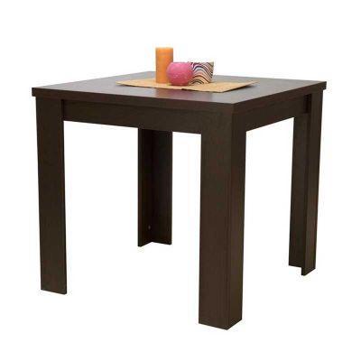 Τραπέζι Tsn